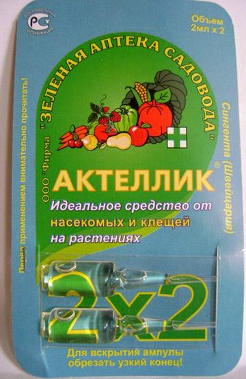 препараты убивающие яйца паразитов