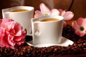 kofe-kofeynye-zerna-udobrenie
