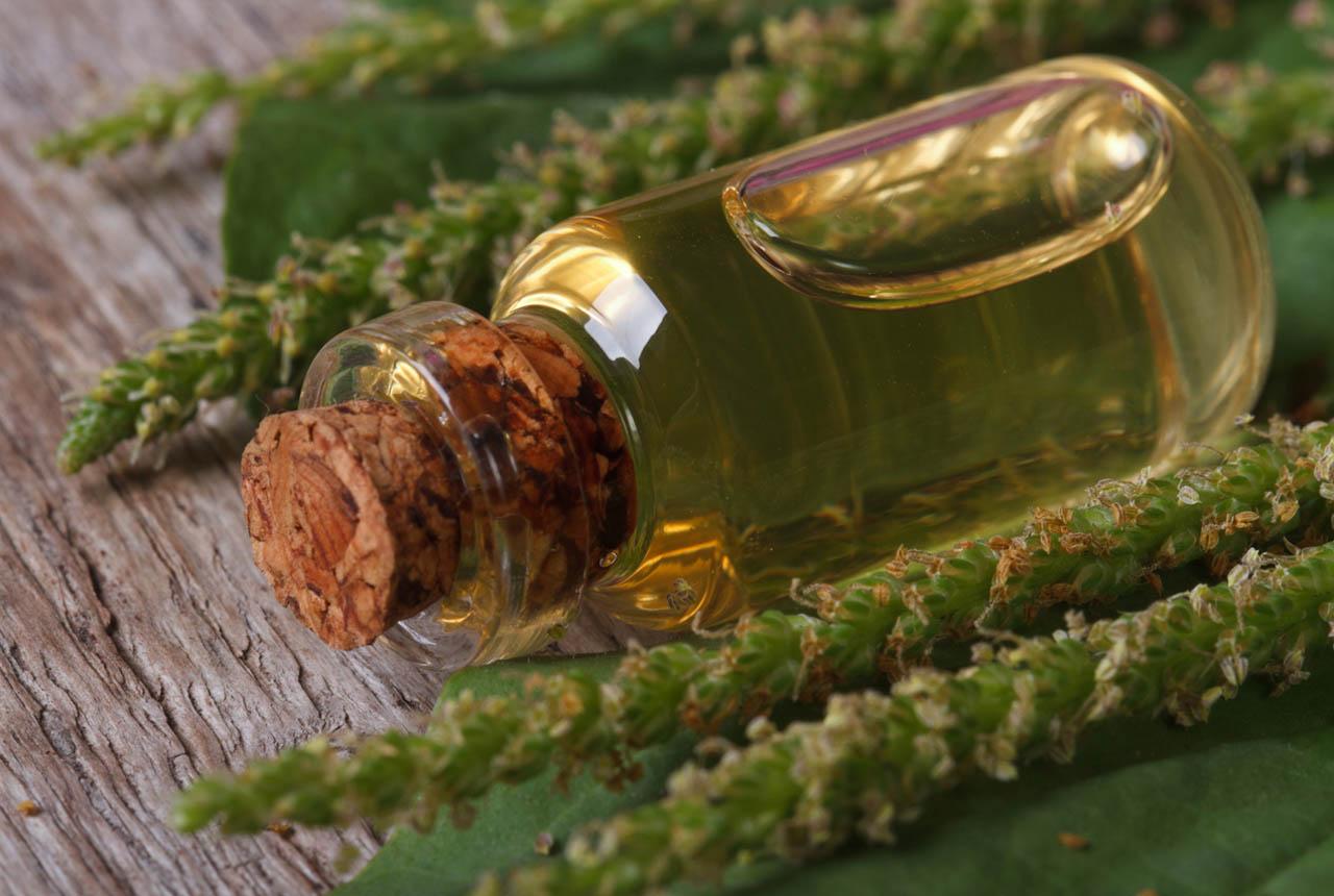 мед препараты от аллергии
